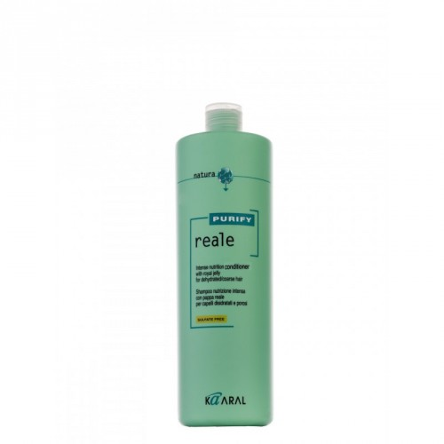 PURIFY REALE Balsam, 1000 ml
