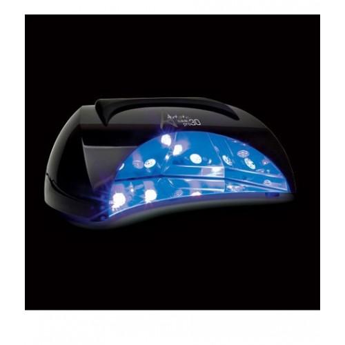 Artistic LED Pro 30 Light