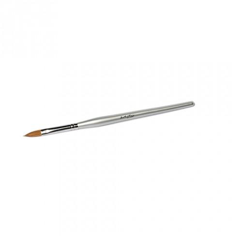 Artistic L&P Sculpting Brush  #8 Oval