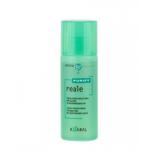Purify REALE Krem i sprayform, 120 ml