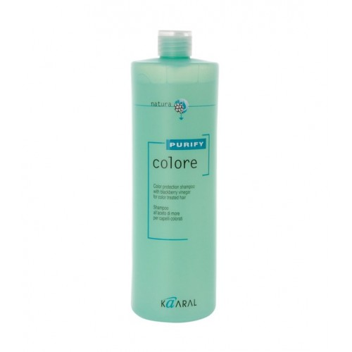 PURIFY COLORE Sjampo, 1000ml