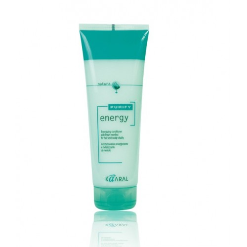PURIFY ENERGY Balsam, 250 ml