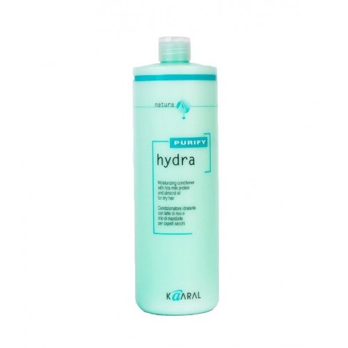 PURIFY HYDRA Balsam, 1000 ml