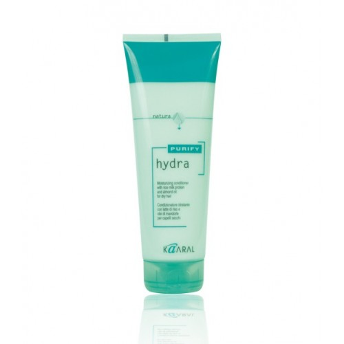 PURIFY HYDRA Balsam, 250 ml