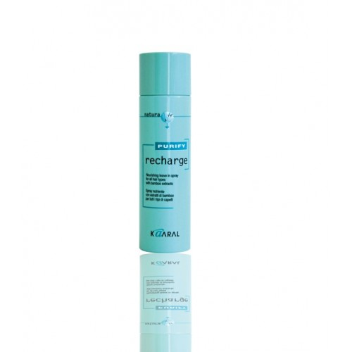 PURIFY RECHARGE Leave-In Spray , 100 ml