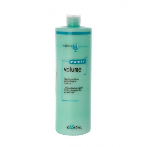 PURIFY VOLUME Balsam, 1000 ml